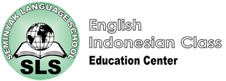 Indonesian Language Course – Seminyak Language School